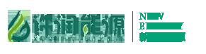 LNG气化调压撬,LNG瓶组撬,煤改气点供设备,加气站设备,LNG加气站设备,L-CNG加气站设备,—许润能源,行业领跑者